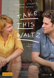 affiche-Take-This-Waltz-2011-4