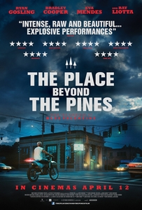place_beyond_the_pines_ver7_xlg